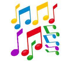 Association Marie Jaëll - Bonne rentrée 2016 à tous et en musique