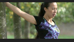 ling Xia